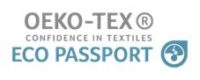Oeko Tex Passeport